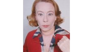 Raquel Maria morre vítima de cancro