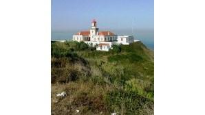 Cabo Mondego candidato a monumento
