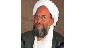 Nº 2 da al-Qaeda jura vingar morte de libaneses