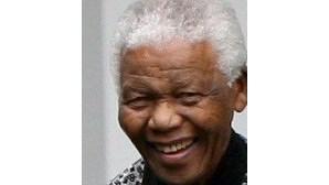 Mandela passa a ter estátua