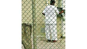 Juíza trava transferência de preso