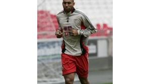 Juventus dá Tiago para ter Luisão