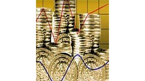 Economia cresce acima da Zona Euro