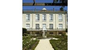 Jardim Botânico do Porto reabriu