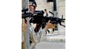 Iraque: Operação contra rebeldes xiitas
