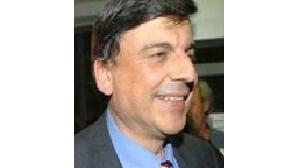 Garcia Pereira ataca especulação imobiliária