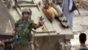 ISRAEL REJEITA PROPOSTA DE CESSAR-FOGO MÚTUO