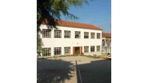 Escola da Guimarota, em Leiria, sem aquecimento e extintores