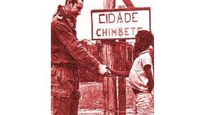 Cavaleiros da Companhia 3419 recordam Cabinda em Palmela