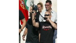 PNR quer nacionalistas presos libertados