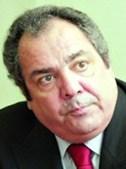 Ruben de Carvalho apresenta Festa do Avante