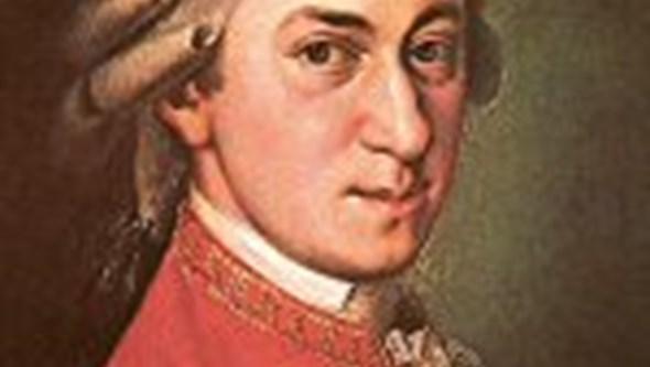 Investigação revela que música de Mozart acalma pessoas com epilepsia. Saiba como