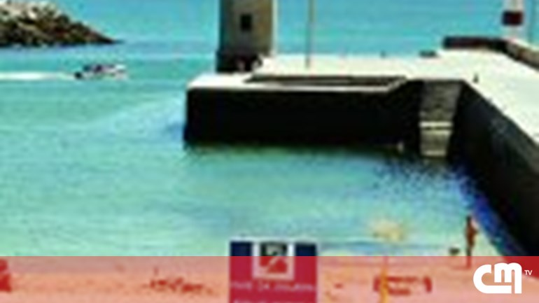 778dba4efe2 Mergulho para a morte - Portugal - Correio da Manhã