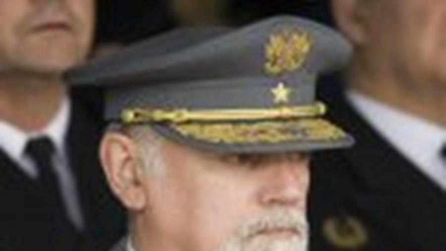 Pinto Ramalho