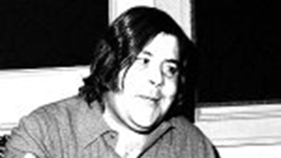 Ary dos Santos era, à data da sua morte, o poeta português mais ouvido