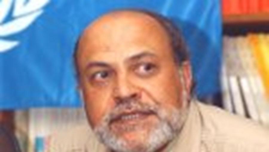 Ramiro Lopes
