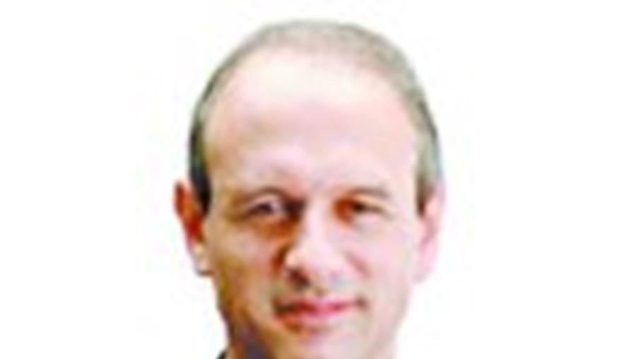 Alberto Souto