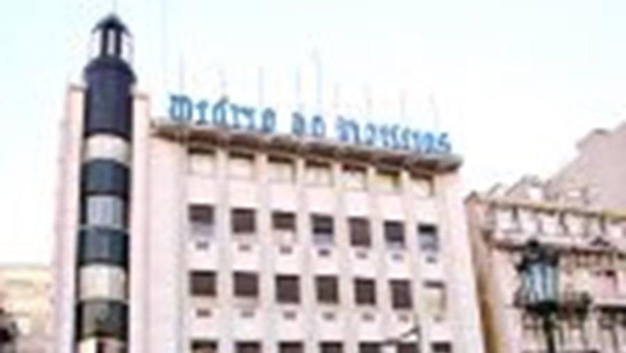 'Diário de Notícias'