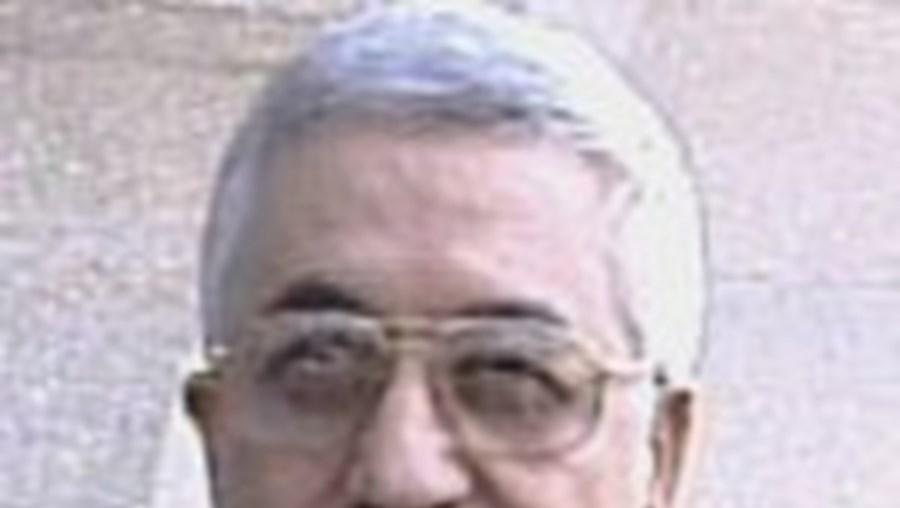 Mahmoud Abbas (Abu Mazen)