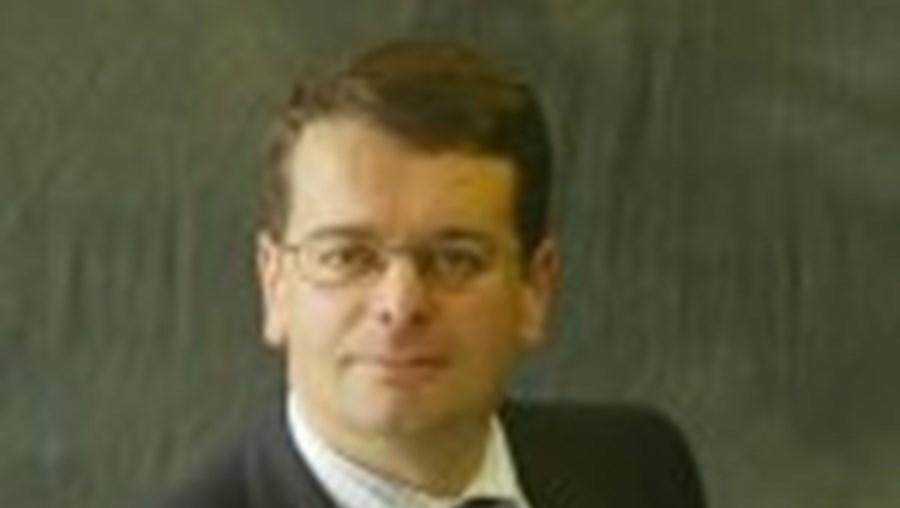 Miguel Monjardino