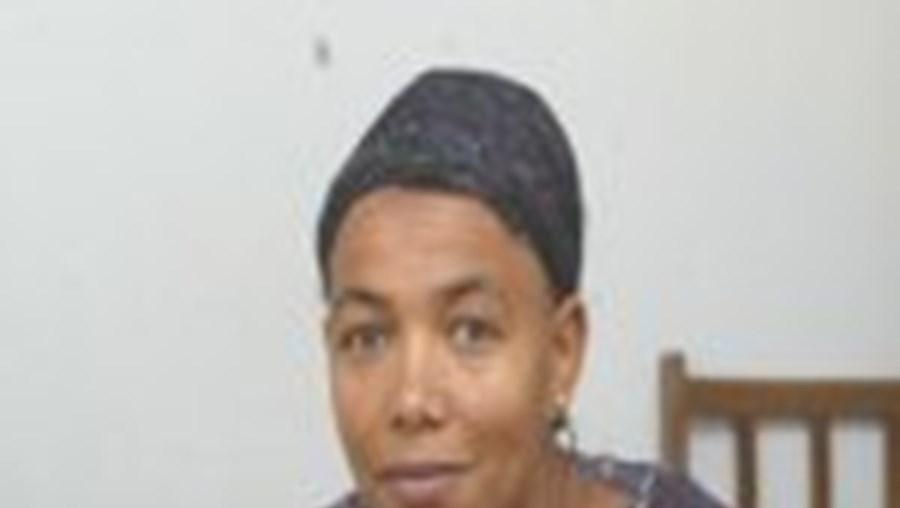 Maria de Fátima vai passar mais um Natal longe do filho que ficou em Cabo Verde