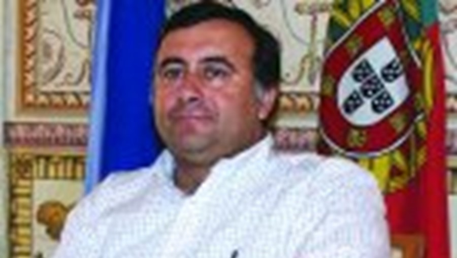 GOVERNO CONTACTA SANTARÉM