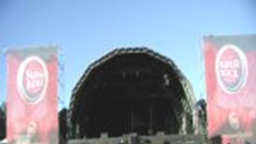 Os grandes palcos vão continuar em Vilar de Mouros