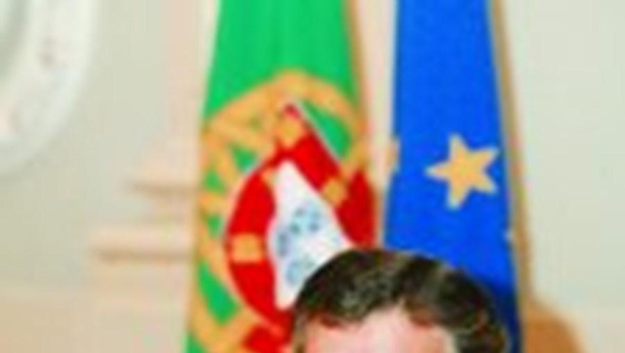 Paulo Pereira Coelho