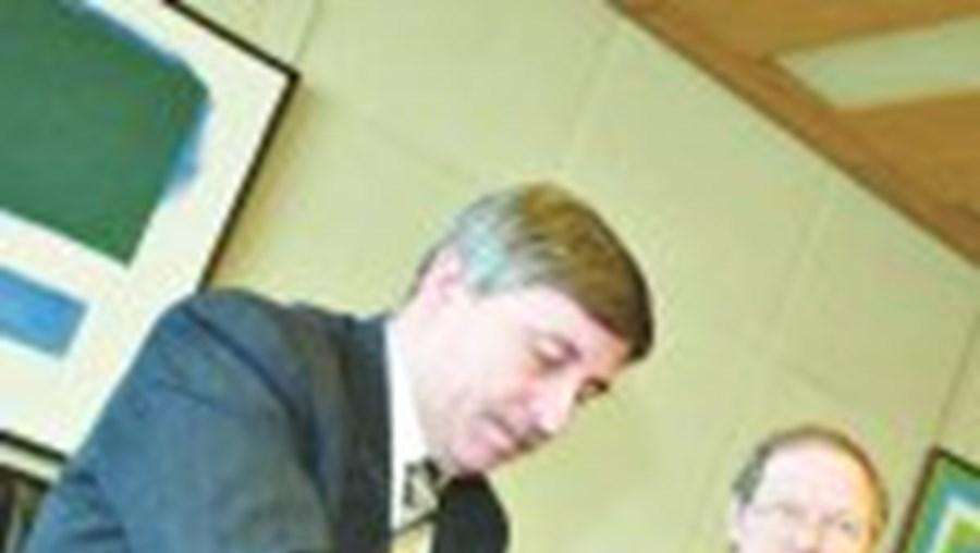 A RTP quer agora diminuir os custos operacionais