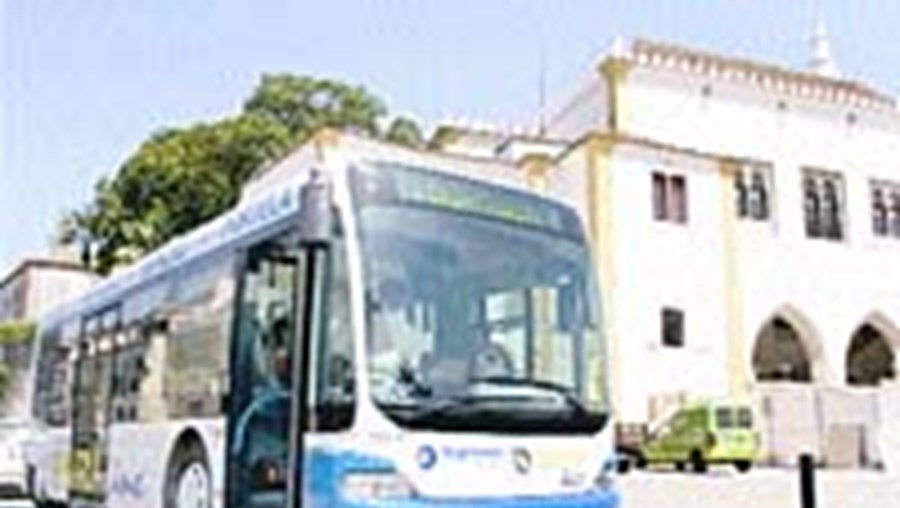 O Governo mostrou abertura para negociar soluções propostas pelos transportadores