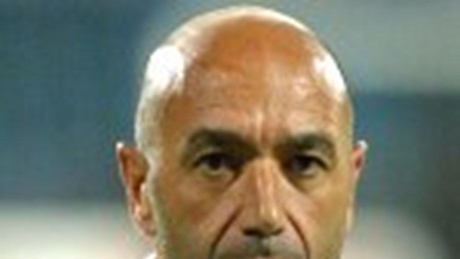 Jaime Pacheco demitiu-se