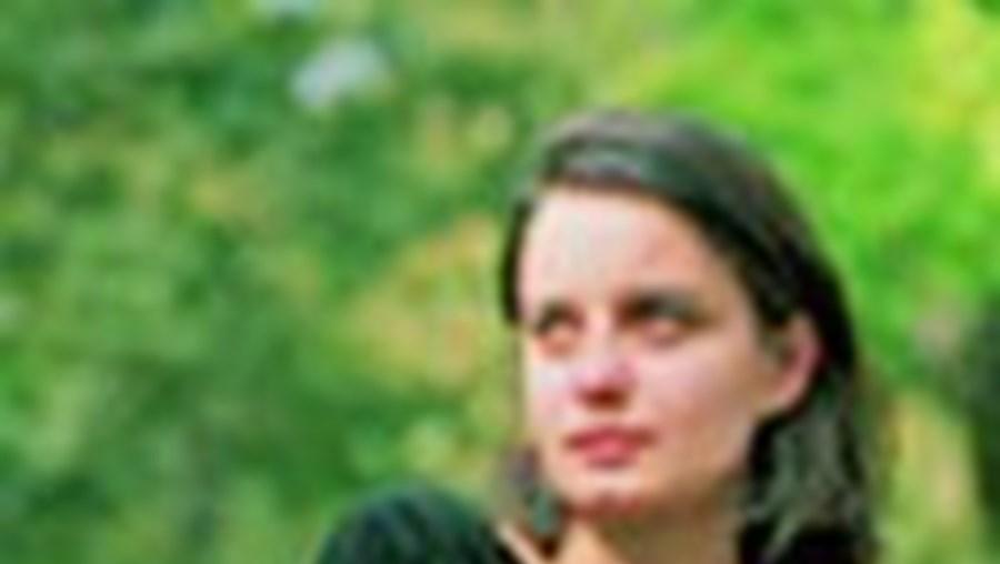 Teresa Villaverde recebe apoio Eurimages