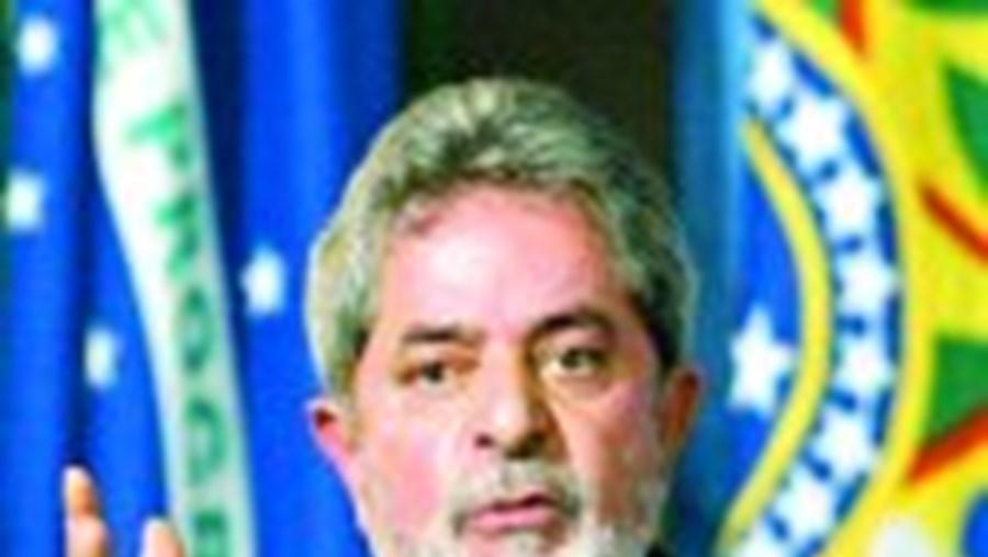 'Acórdão' visa manter Lula na Presidência apesar dos sucessivos escândalos