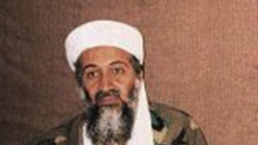Bin Laden volta a ameaçar