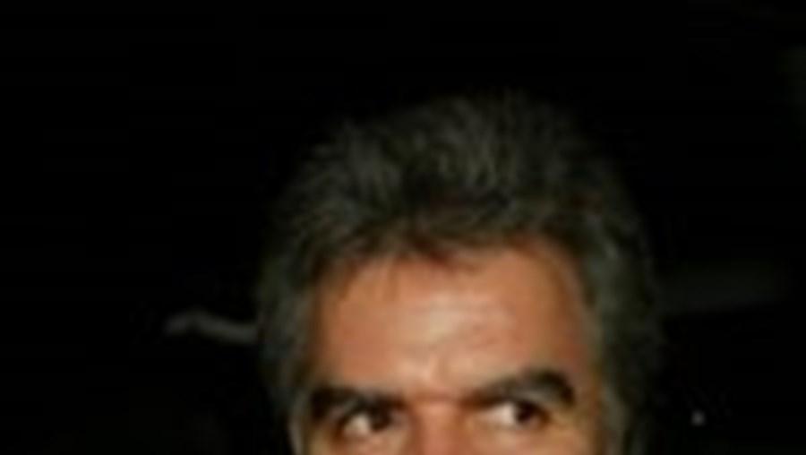 Pimenta Machado fica hoje a saber se vai ou não ser julgado