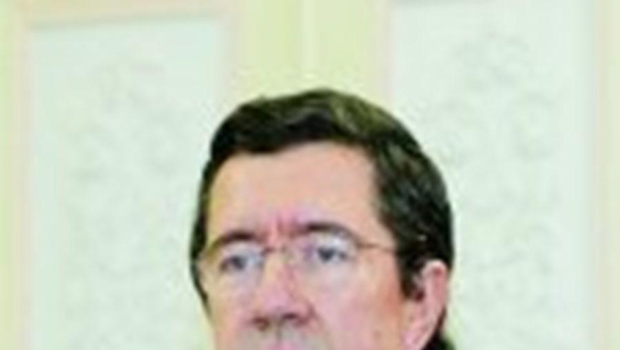 Xadrez de Coelho custa mil euros