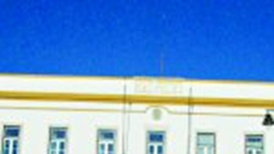 Dívida da Câmara de Ourique é superior a 17,5 milhões