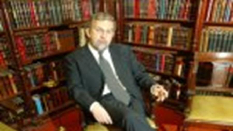 José Miguel Júdice rejeita as críticas de falta de isenção