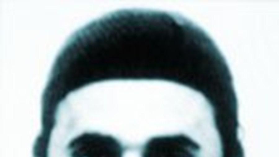 Abu al-Zarqawi