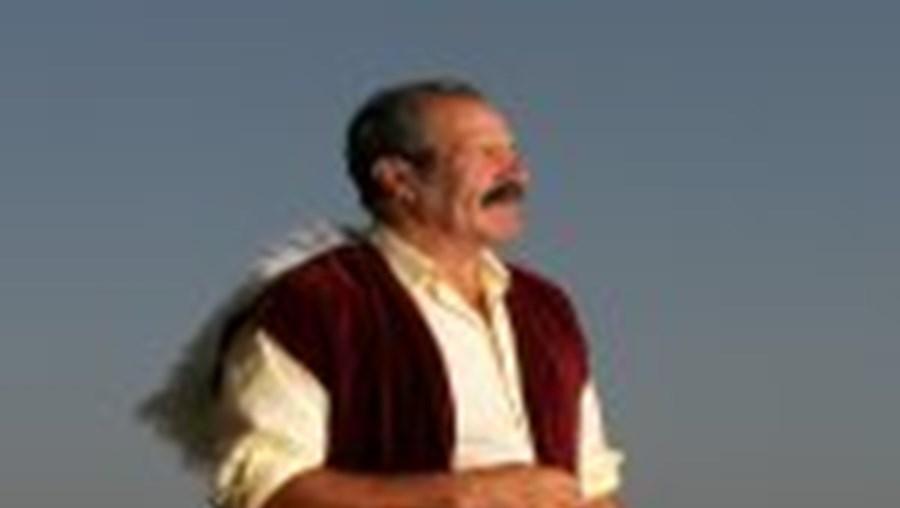 Francisco do Rosário