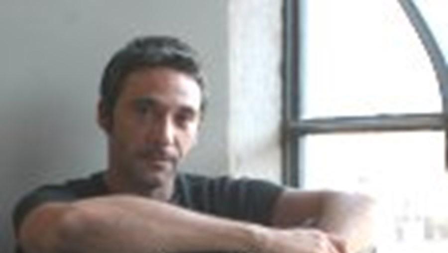 Diogo Infante assumirá funções em Fevereiro ou Março