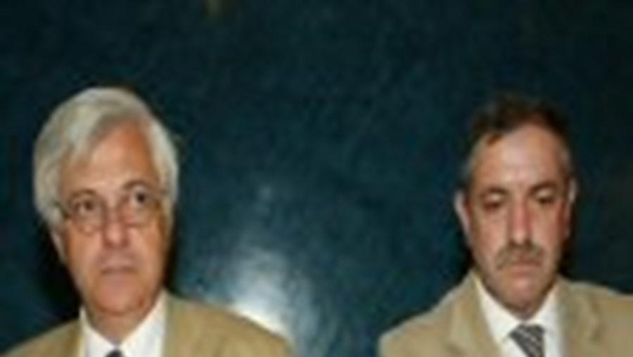 António Cluny e Baptista Coelho criticam intenção do Governo