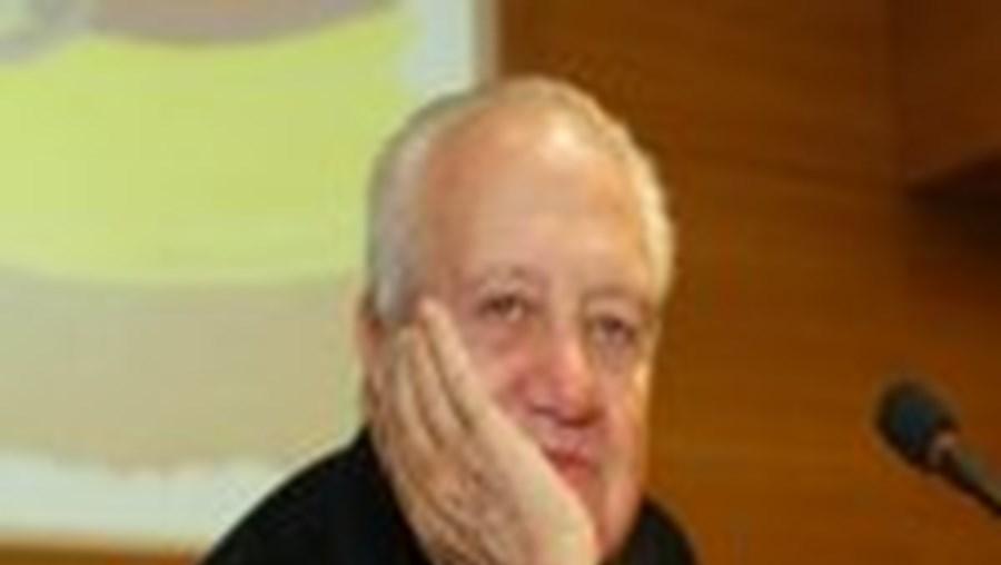 O ex-Presidente da República declarou um rendimento anual de cerca de 250 mil euros em 1999