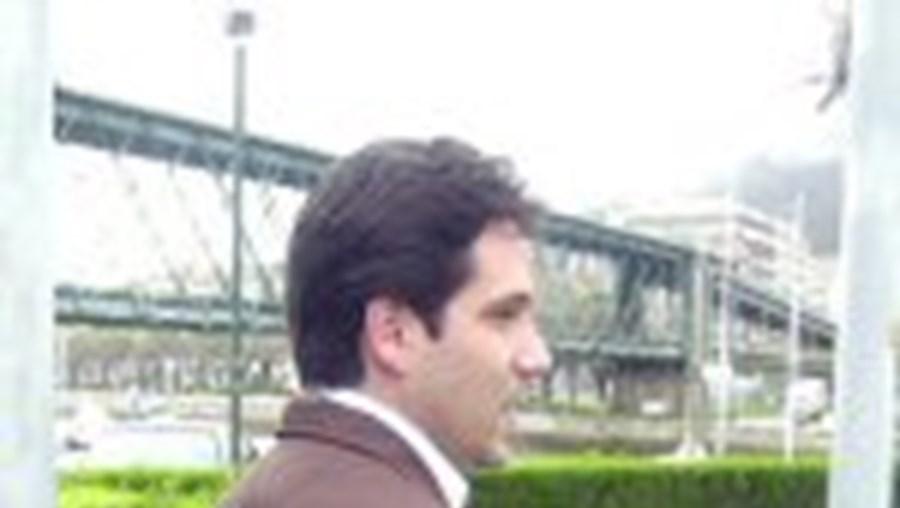 Benedito Alves acredita na inocência do pai e pretende contratar um advogado