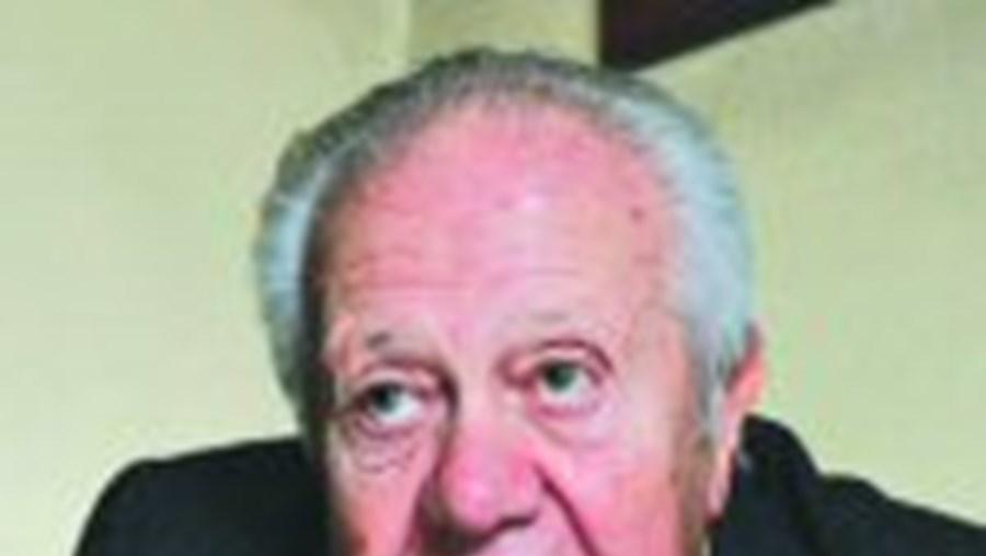 Mário Soares ajuda diálogo