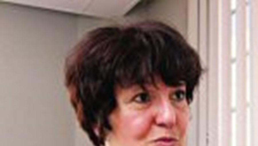 Fernanda Feijão, psicóloga social