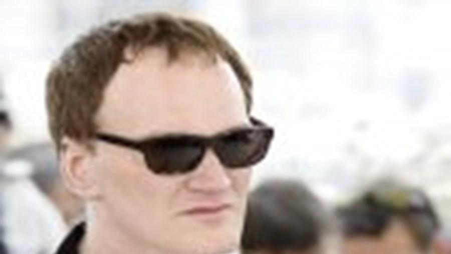 Realizador quer filmar prequelas de Kill Bill