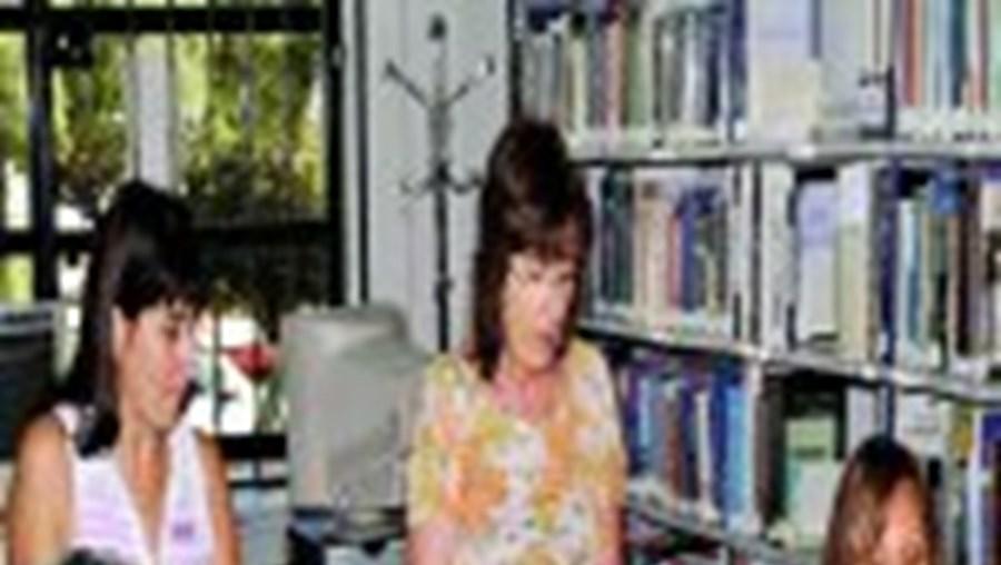 Funcionárias da Universidade do Algarve estão indignadas
