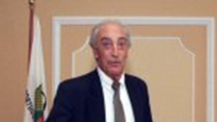 Adriano Afonso tenta acelerar decisão do caso Mateus