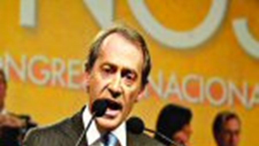 Luíz Filipe Menezes